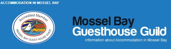 Mossel Bay Guesthouse Guild