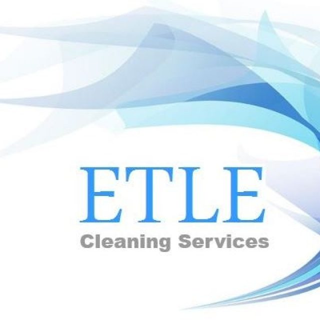ETLE Cleaning Services