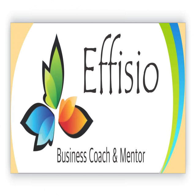 Effisio Business Consulting