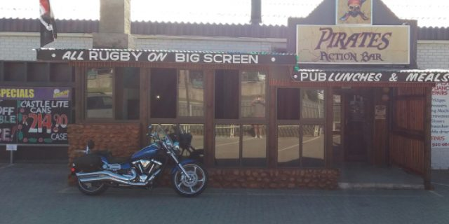 The Business Finder Mossel Bay Collaboration 9 June 2021