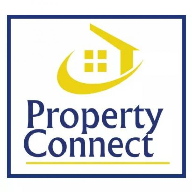 Property Connect – George