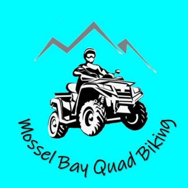 Mossel Bay Quad Biking