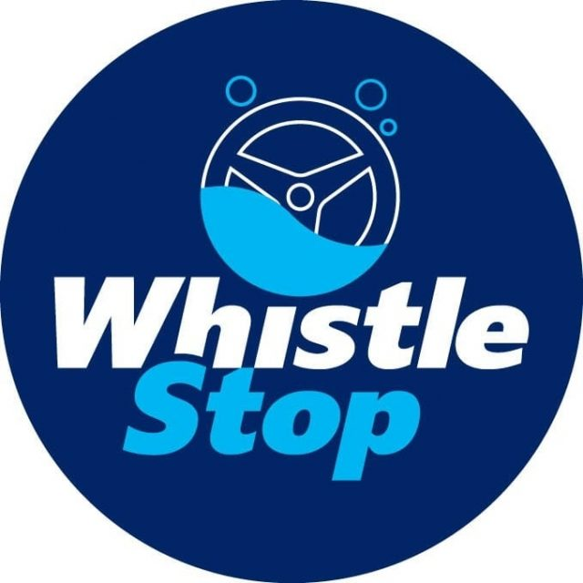 Whistle Stop Car Wash & Detailing Centre